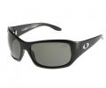 Polarized sunglasses. fishing sunglasses