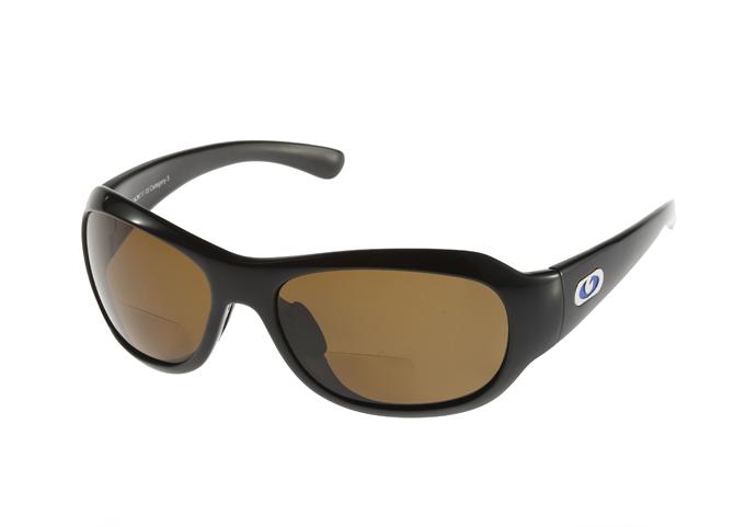 Best polarized sunglasses fly fishing louisiana bucket for Fly fishing sunglasses
