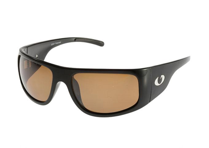 Polarized sunglasses fly fishing louisiana bucket brigade for Fly fishing sunglasses