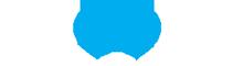 blueye-footer-logo