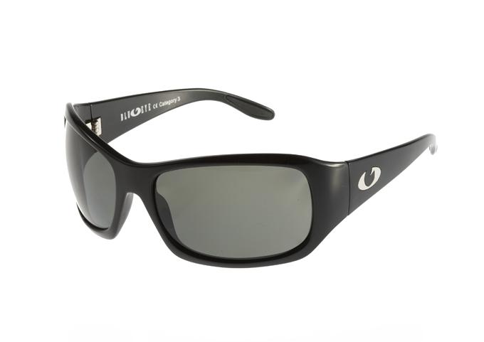 best polarized fishing sunglasses ovnl  Polarized sunglasses fishing sunglasses
